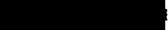 コロニーインタラクティブ株式会社